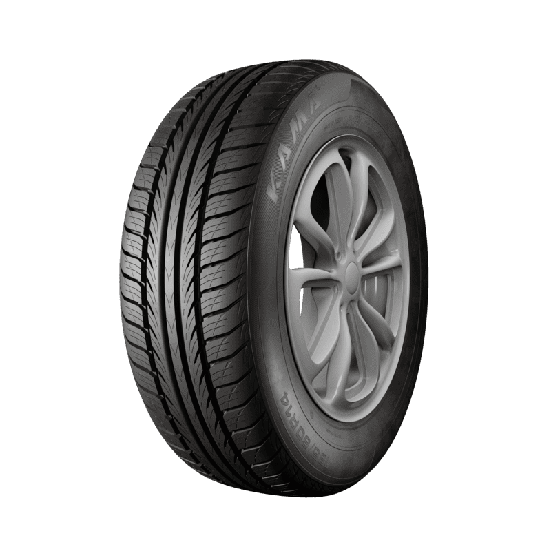 185/65R14 NK-132 KAMA BREEZE TL made in Russia Auto gume