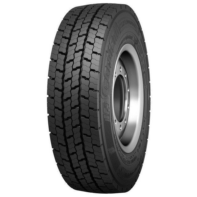 235/75R17,5 Cordiant DR1 Professional TL made in Russia Kamionske gume