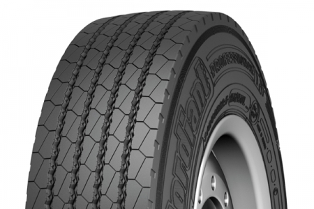 235/75R17,5 Cordiant FR-1 Professional 132/130 M TL made in Russia