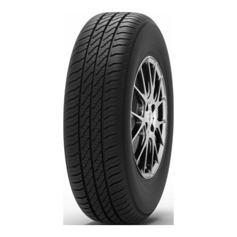 185/65R14 Kama NK-241 86H TL made in Russia Auto gume