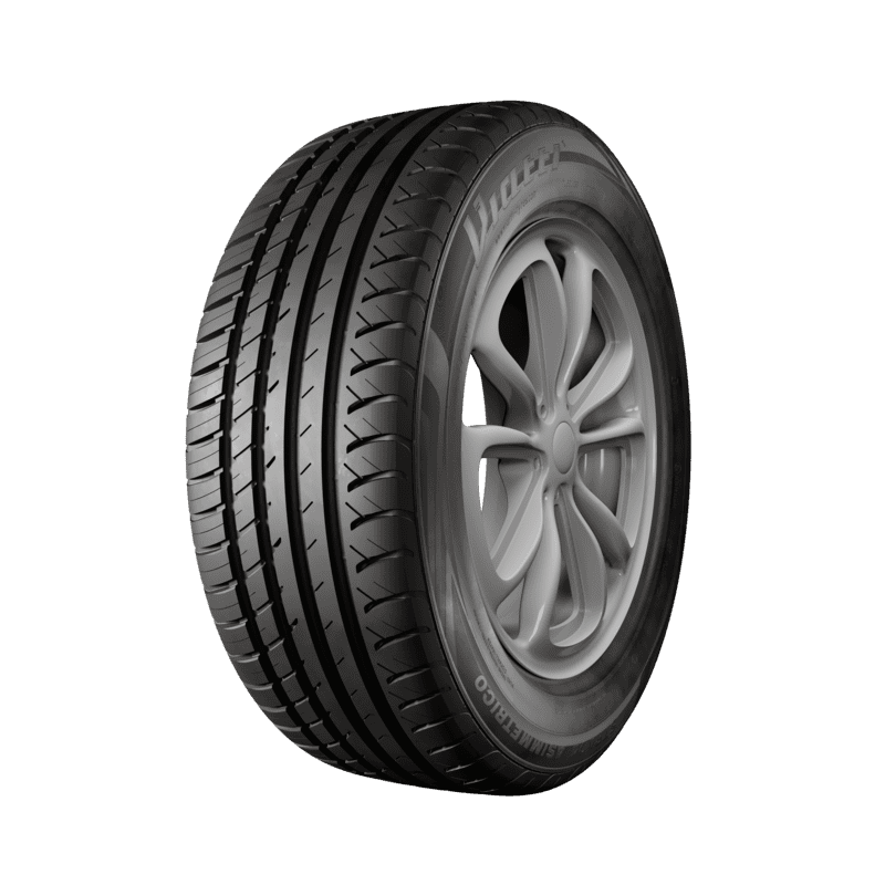 185/55R15 Kama V-130 82H TL made in Russia Auto gume