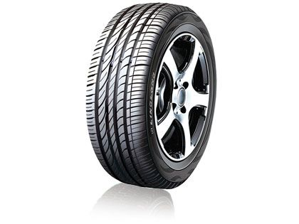 175/70R13 Linglong Green Max Eco Touring 82T