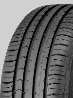 175/65R14 Continental PremiumContact 5 82T  Auto gume