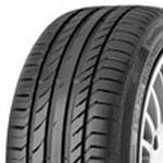 225/45R18 Continental Y SportContact 5 XL FR  Auto gume