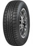 195/65R15 CORDIANT COMFORT PS400 made in Russia Auto gume