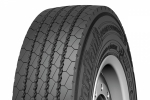 235/75R17,5 Cordiant FR-1 Professional 132/130 M TL made in Russia Kamionske gume
