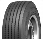 245/70R19,5 Cordiant Professional DR-1 136/134M M+S made in Russia Kamionske gume