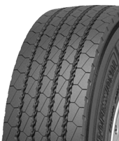 315/80R22,5 Cordiant FR-1 Professional 156/150L TL made in Russia